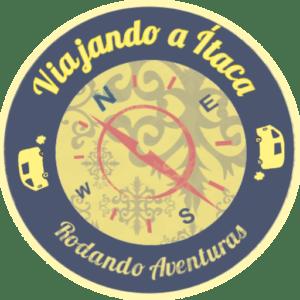 Viajando a Itaca