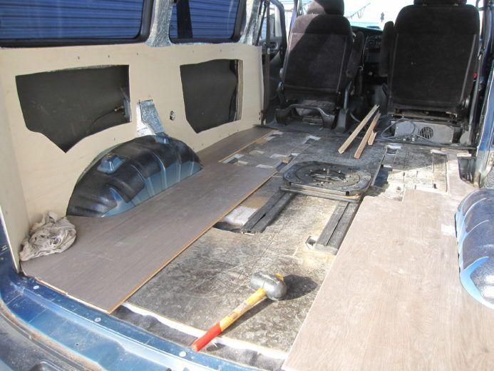 Aislante termico para furgonetas parasoles para furgonetas with aislante termico para - Materiales aislantes de frio ...